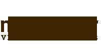 Müssauer Logo